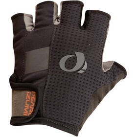PEARL iZUMi Elite Gel Gloves Women Black